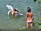 Summer fun 05