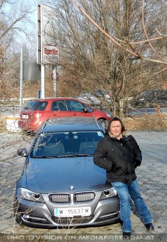 MediaFreeMobile lease: Charly Swoboda