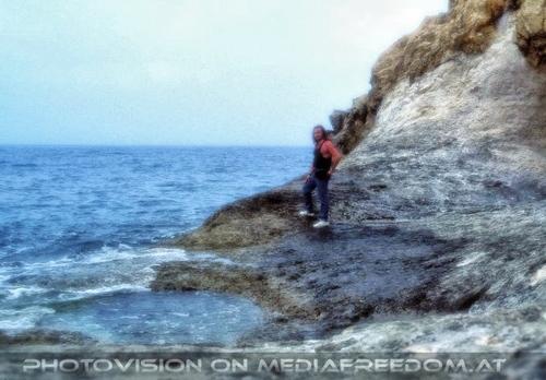 Die Bucht 09: Charly Swoboda