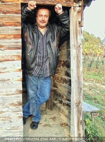 Naturpassweg 05: Charly Swoboda