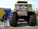 Monster Truck Show 01