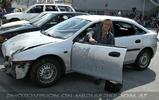 Car Stunt Show 01