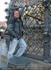 Die Altstadt 07 am Glücksbrunnen