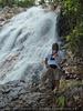 Namuang Jungle Waterfall Trip 09 (Charly Swoboda)