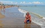 Bella spiaggia giornata 11