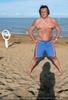 Bella spiaggia giornata 33