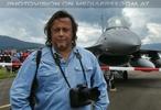 Bei der F16