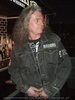 Tales of Rock'n'roll 02 (Michael Schenker, Michael Schenker Group)