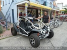 Rent a Moto Buggie 01