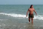 Bella spiaggia giornata 13