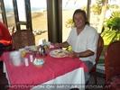 Breakfast time 02