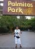 The Park 37