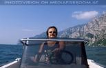Bootsfahrt bei Limone 07