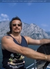 Bootsfahrt bei Limone 11