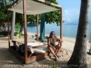 Peace Resort 005