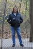 Ein Männlein steht im Walde...