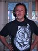 Tigerman ;-)!