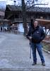 Tiroler Hof 1