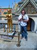 Wat Phra Kaew Tempel 30