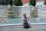 Schlosspark 03