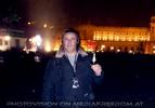Party in Wien 41 - Heldenplatz