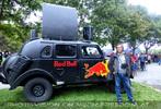 Der 8.Red Bull Flugtag 07