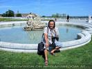Schlosspark 06