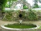 Am Brunnen vor...