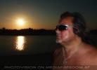 Sundown Pix 08