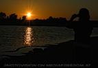 Sundown Pix 10