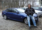 Blue MediaFreeMobile Driver