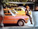 BMW Bande 1
