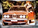 BMW Bande 5