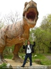T.Rexi