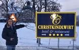 Christkindlwirt 4