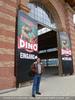 Dinos 01