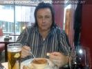 D'Lounge mangiare