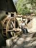 Bei der Mühle