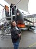 Eurofighter ja