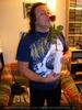 Der Namenstag der Rose 2 (Charly Swoboda)