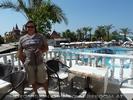 Resort 06