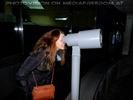 Zoo Fan 3