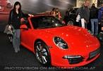 Beauties and Beasts 46 - Porsche