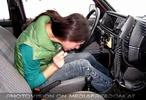 MediaFreeMobile Driver School 3