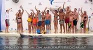 Swim with Dolphins 43