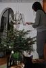 Ebony und der Christbaum 11