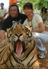 The B-Day of the Tigerman Pix 096