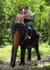 Namuang Jungle Elephant Trip 13