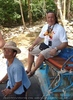 Namuang Jungle Elephant Trip 04