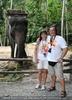 Namuang Jungle Elephant Trip 36